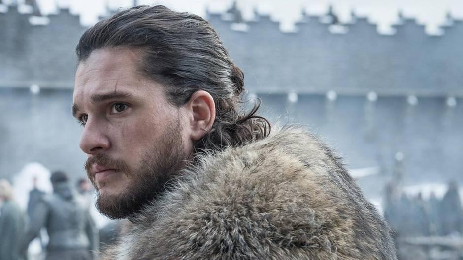 Game Of Thrones Stream Deutsch