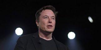 Rogozin called the merits of Elon musk exaggerated