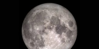 Russia will resume talks with the United States on the project of a lunar station