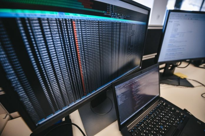 The experts noted a twofold increase in the leakage of personal data in 2019