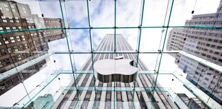 Apple may launch budget iPhone
