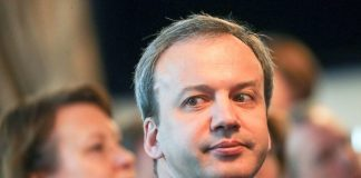 Dvorkovich told about the most popular home designs