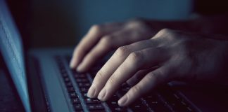 Experts on cyber security called the most popular passwords in the world