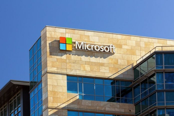 Microsoft ended support for Windows 7