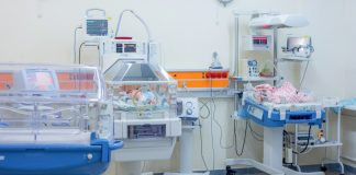 Parents will be able to remotely monitor infants in the hospital № 24