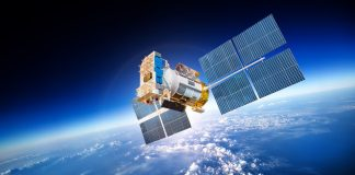 """""""Roskosmos"""" has found a way to interfere with our spy satellites to monitor Russian"""
