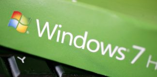 Russian banks have been jeopardized due to the termination of support for Windows 7