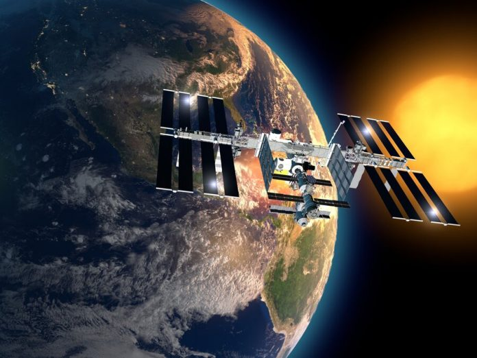 The hull of the ISS are corroded, there is a threat of depressurization – scientists