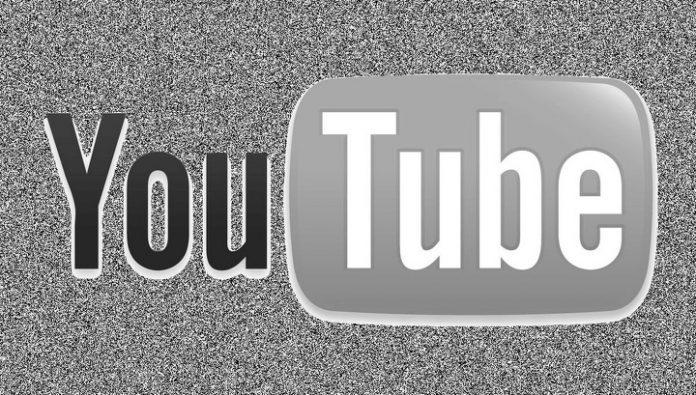 At the Moscow city court require complete blocking of YouTube in Russia