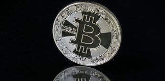 Bitcoin miners must go in oil country