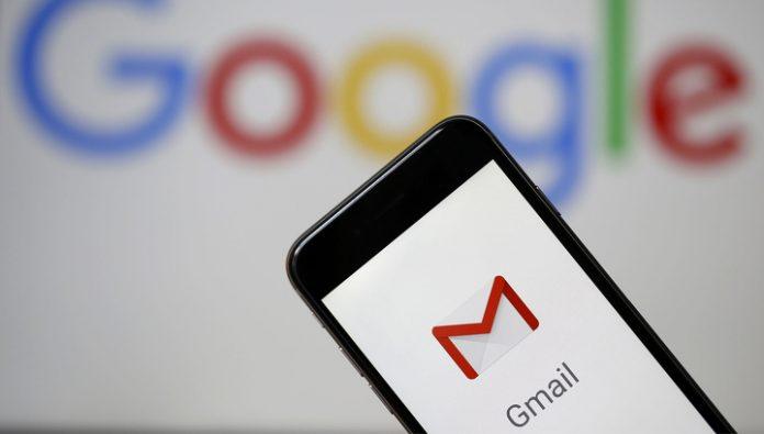Gmail has simplified settings
