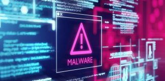 Hackers use new tactic - double extortion
