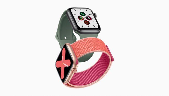IDC: Apple captured one-third of the market put on electronics