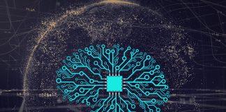 Microsoft has created a powerful supercomputer for the company Ilona Mask