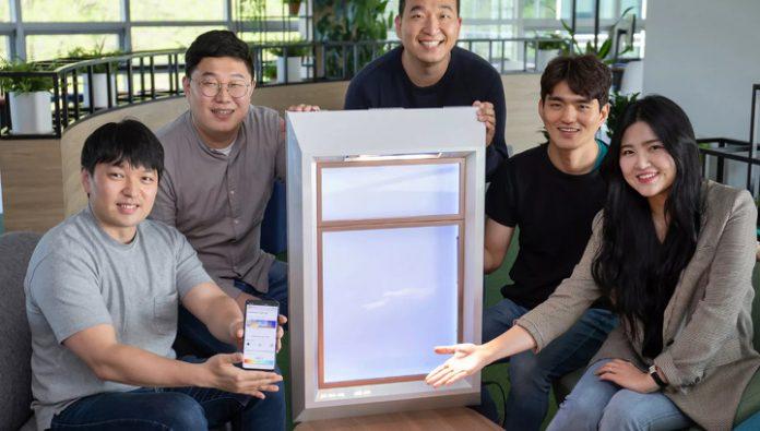 Startup creates fallacy with imitation sunlight