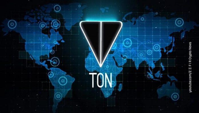 Surrendered Durov: Telegram refused to fight in court for Gram