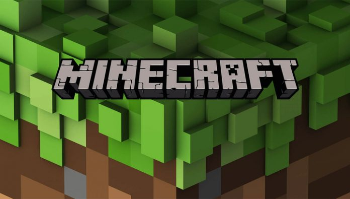 The game Minecraft has bought more than 200 million times