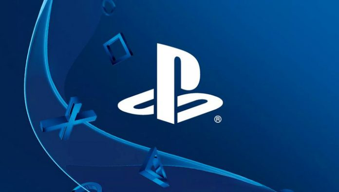 The PlayStation 4 is not among the three leaders of the rating game consoles