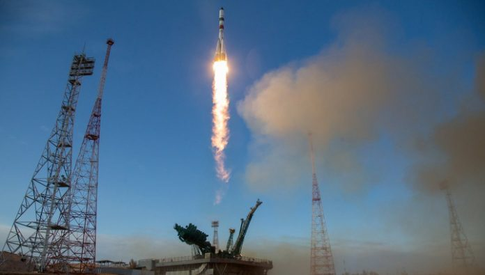The priorities of the Roscosmos: no