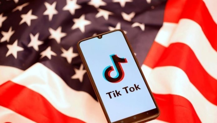 TikTok earned more than YouTube and Netflix