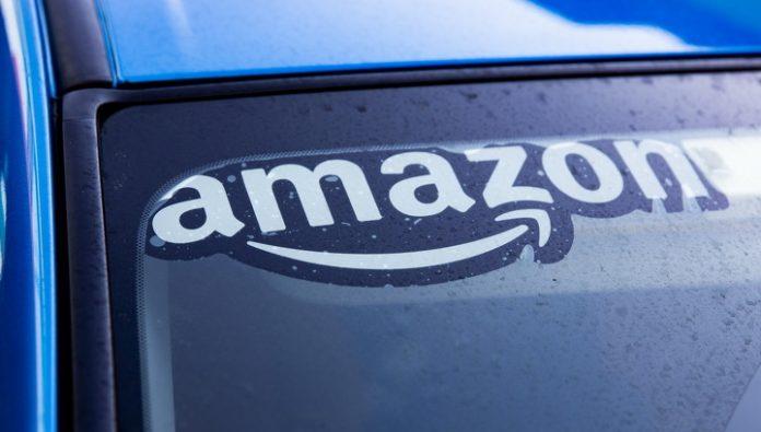 Amazon employees in Germany went on strike due to coronavirus