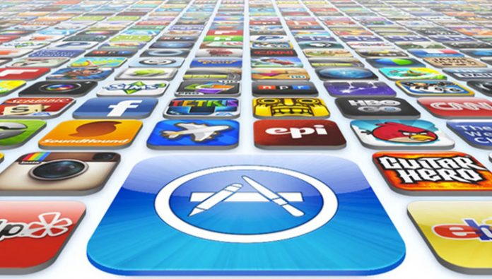 Apple eased App Store rules amid antitrust investigation