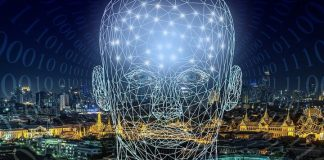 Artificial intelligence in Russia may impose a tax