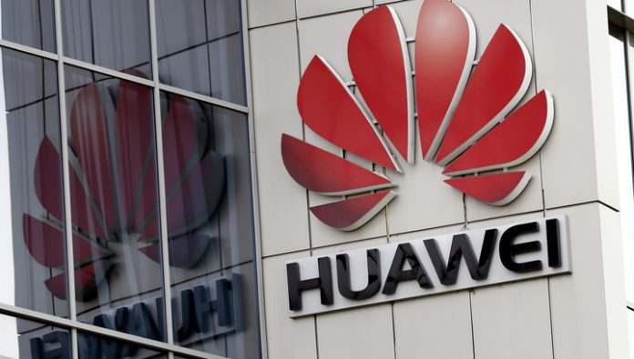 British intelligence agencies suggest operators to store equipment Huawei