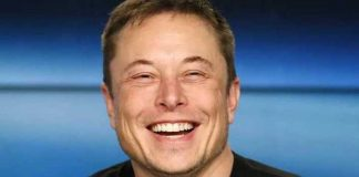 Elon Musk called on to share Amazon
