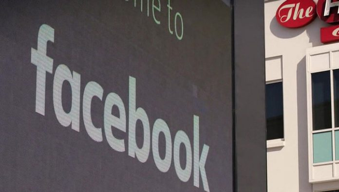Facebook ready to abandon the media content