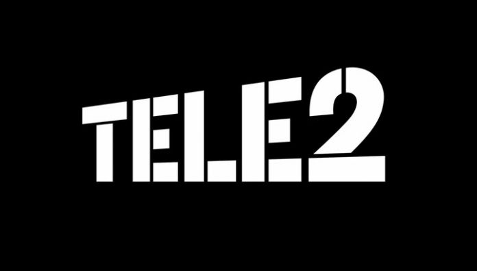 FAS ordered Tele2 to cancel the increase in tariffs