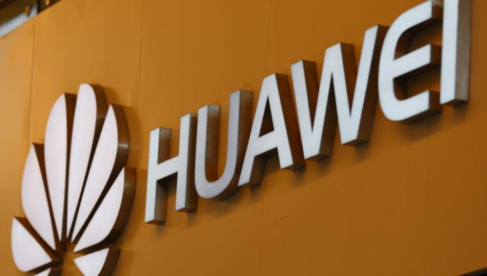 For the first time, Huawei has become a world leader in the supply of smartphones