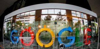 Google agreed to pay the media for news