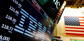 IBM will abandon the business on facial recognition amid protests in the United States