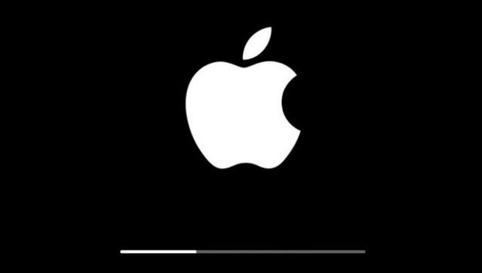 It became known on what work iPhone iOS 14