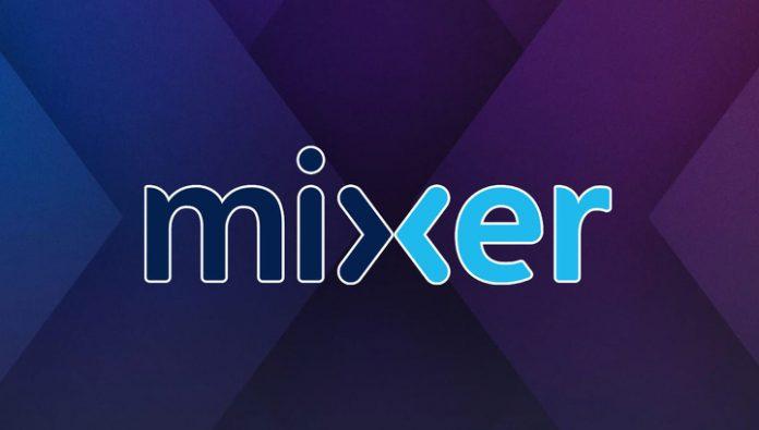 Microsoft closes games streaming Mixer
