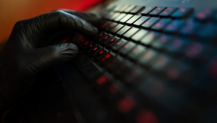 Service job leaked data 5 million Russians