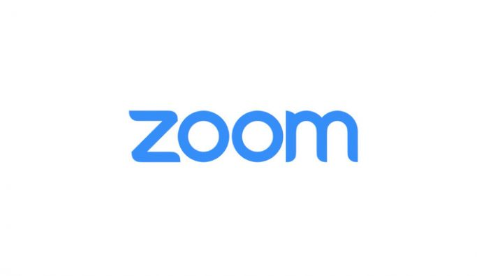 Zoom refused to free encrypted calls