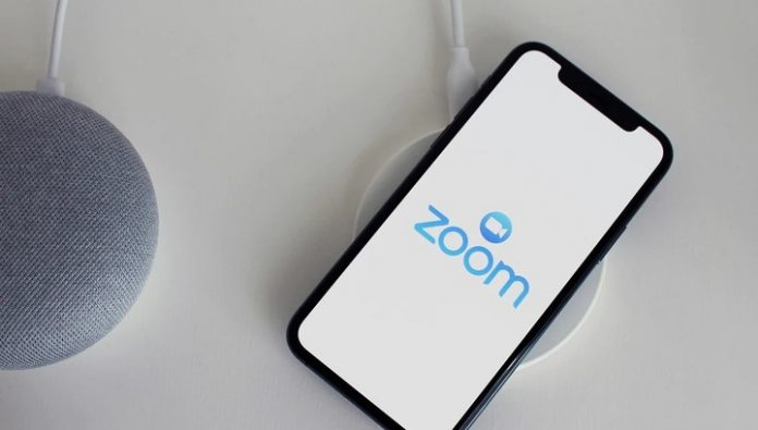 Zoom the revenue increased by 169%, the company improves the prognosis