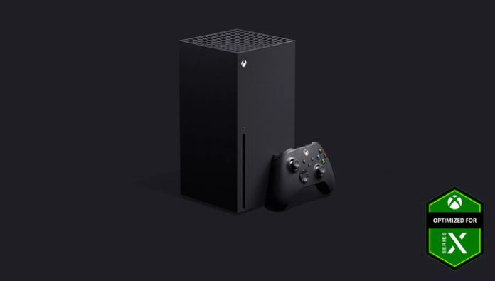 Exclusive games for the Xbox Series X show on July 23