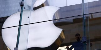 Tech company of the USA regained the trillion-dollar capitalization