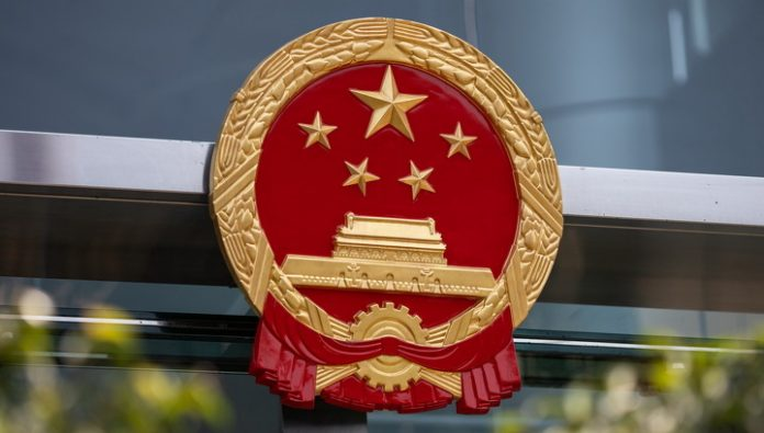 WhatsApp and Telegram refused to give details of the Hong Kong authorities